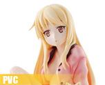 PV3606 1/8 Shiina Mashiro (PVC)