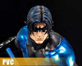 PV9604 1/6 Nightwing (PVC)