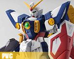 PV4188  Robot Spirits Wing Gundam (PVC)