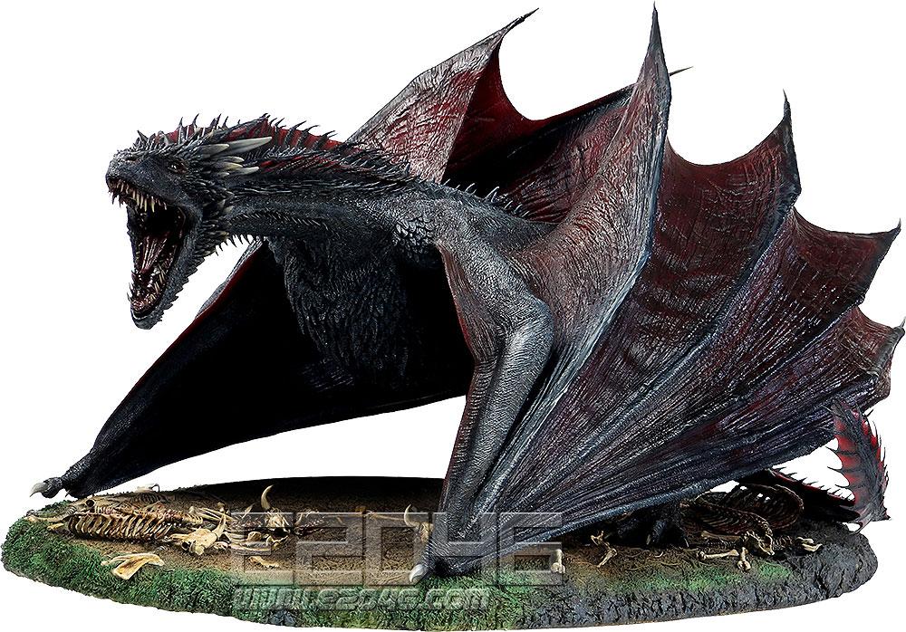 Drogon (PVC)