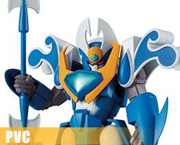 PV9254  Aquabeat (PVC)