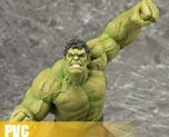PV5322 1/10 Hulk (PVC)
