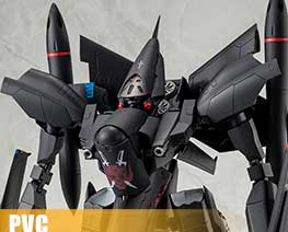 PV8965 1/60 SV-51 Gamma Final Battle Version (PVC)