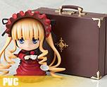 PV3977  Nendoroid Shinku Rozen Maiden Set (PVC)