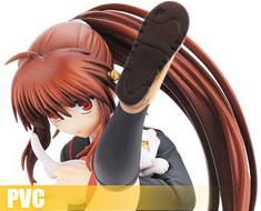 PV0566  Natsume Rin (PVC)