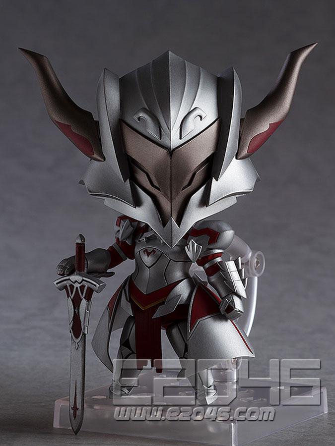 Nendoroid Mordred (PVC)