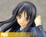 PV1088 1/8 Mio Akiyama (PVC)