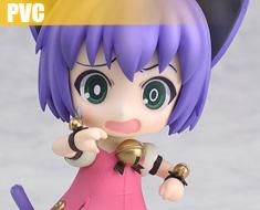 PV0472  Nendoroid SD Kyoka Midarezaki (PVC)