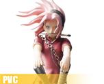 PV3461 1/7 Haruno Sakura (PVC)