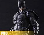 PV6030  Batman (PVC)