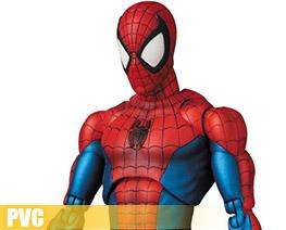 PV7872  Spider-man (PVC)