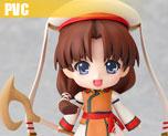 PV0986  Nendoroid Riannon (PVC)