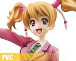PV5069 1/10 Momozono Love (PVC)