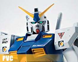 PV11531  RX-78NT-1 Gundam NT-1