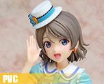 PV6865 1/8 You Watanabe (PVC)