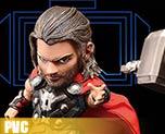 PV5863  Thor (PVC)