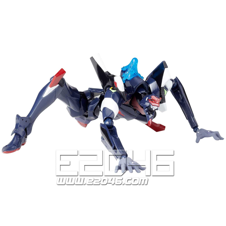 EVA-03 (PVC)