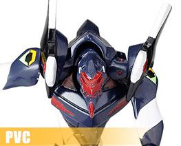 PV8732  EVA-03 (PVC)