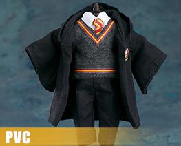 PV9864  Nendoroid Gryffindor Uniform Boy (PVC)