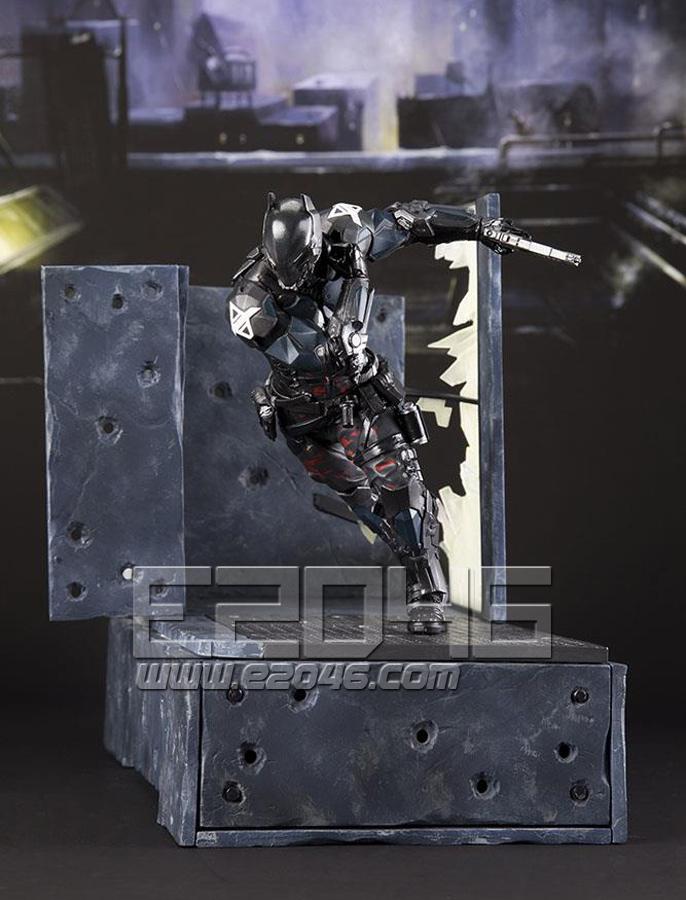Arkham Knight (PVC)