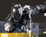 PV5570 1/10 Arkham Knight (PVC)