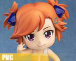 PV5202 SD Nendoroid Yomatsuri Akari (PVC)