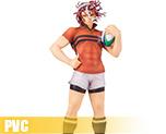 PV6275  Sekizan Takuya (PVC)
