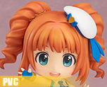 PV6651 SD Nendoroid Co-de 高