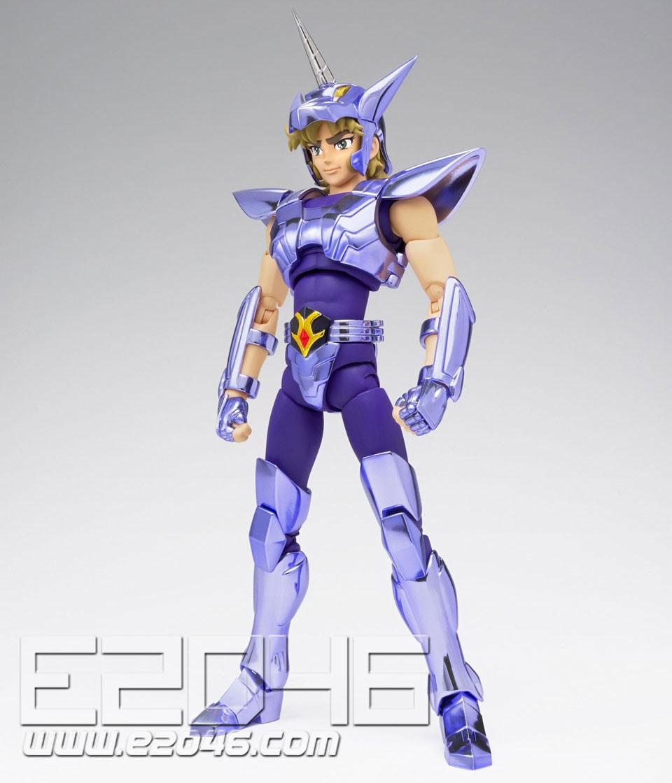 Unicorn Jabu (PVC)