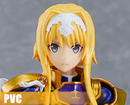 PV12845  Figma Alice Synthesis Thirty (PVC)