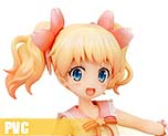 PV6663 1/7 Alice Cartelet England Battle Version (PVC)