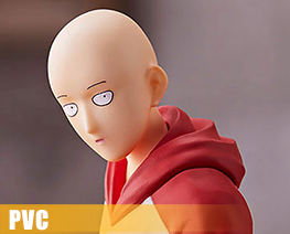 PV10024  崎玉連 Oppai 帽衫版 (PVC)