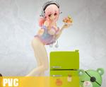 PV1893  Super Sonico Babydoll ver. DX Edition (PVC)