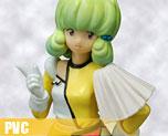 PV1006  Miku Ogawa (PVC)