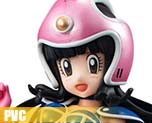 PV6446  Chichi Childhood Version (PVC)