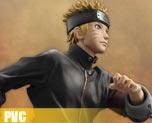 PV5356 1/8 Uzumaki Naruto (PVC)