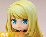 PV5212 SD Nendoroid Chloe Lemaire (PVC)