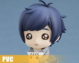 PV12802  Nendoroid Soraru (PVC)