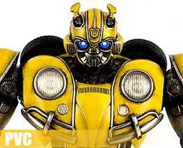 PV8485  Bumblebee (PVC)