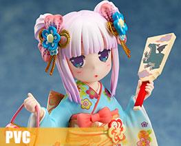 PV10855 1/7 Kanna (PVC)