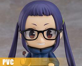 PV10199  Nendoroid Ogaki Chiaki (PVC)