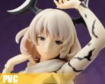 PV3944  Eleking-san (PVC)