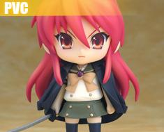PV0365  SD 夏娜 (PVC)