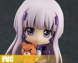 PV3674 SD Nendoroid Inia Sestina (PVC)