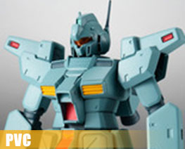 PV10330  GM Custom Version (PVC)
