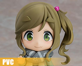 PV12051  Nendoroid Inuyama Aoi (PVC)