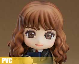 PV8420  Nendoroid Hermione Granger (PVC)