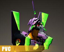 PV11943  EVA-01 (PVC)