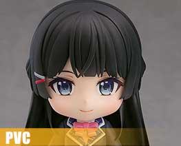PV8496  Nendoroid Tsukino Mito (PVC)