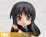 PV1074  Nendoroid Mio Akiam (PVC)